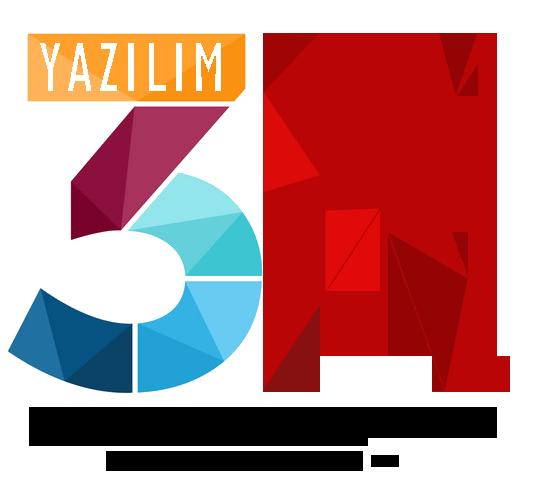 DAHA KALİTELİ,KONTROLLÜ,KAPSAMLI