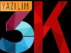 3K Yazılım ve Bilişim Sistemleri